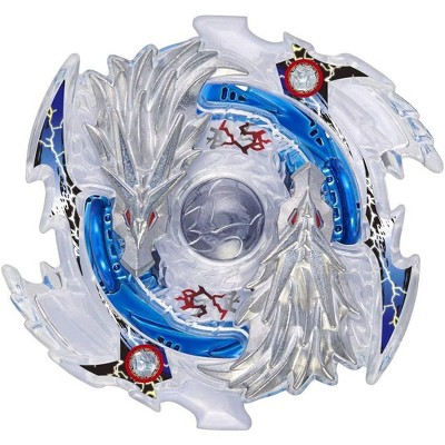 Takara Beyblade Burst Takaratomy B-66 Lost Longinus.N.Sp Spin Top w/ Launcher