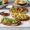 Del Monte Sweet Peas - 15oz - image 2 of 3