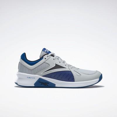 Reebok Advanced Trainer Men's Shoes Mens Performance Sneakers