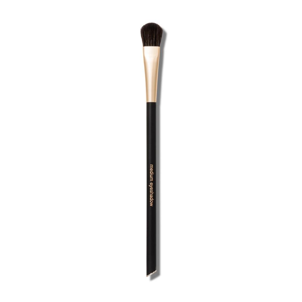 Sonia Kashuk Medium Eyeshadow Makeup Brush
