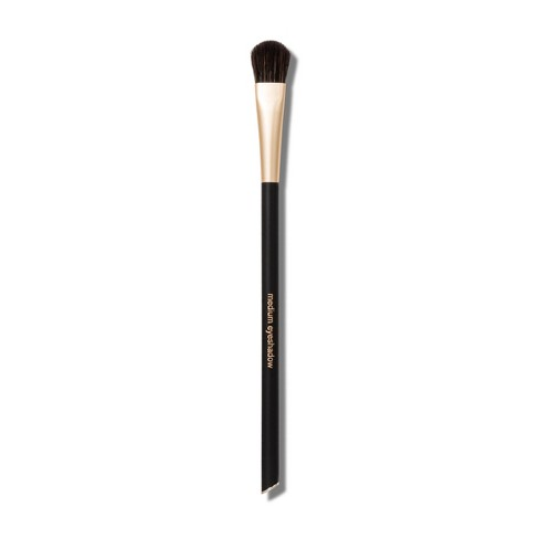 Sonia Kashuk™ Medium Eyeshadow Makeup Brush - image 1 of 2