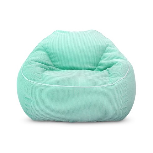 Xl Corduroy Bean Bag Chair Pillowfort