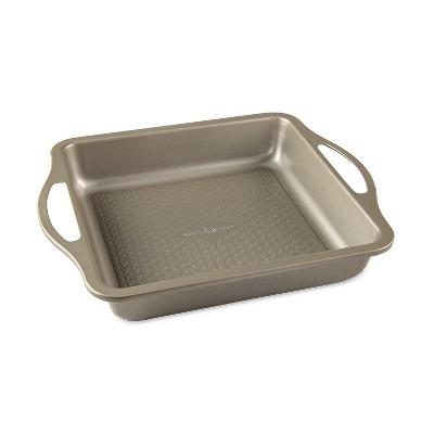 Nordic Ware Treat™  Nonstick 9x9 Square Baking Pan