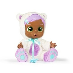 Cry Babies Pearly Interactive Baby Doll