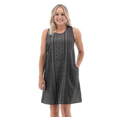 Aventura Clothing  Women's McKella Dress