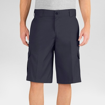 "Dickies Men's FLEX 13"" Relaxed Fit Cargo Shorts"