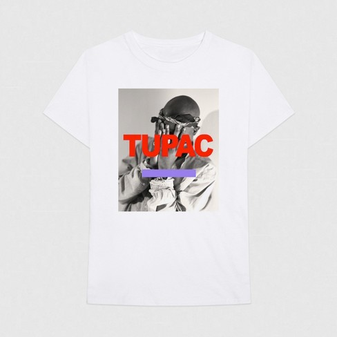 727c8600b5 Men's Short Sleeve Rolling Stones Flag Graphic T-Shirt - White : Target