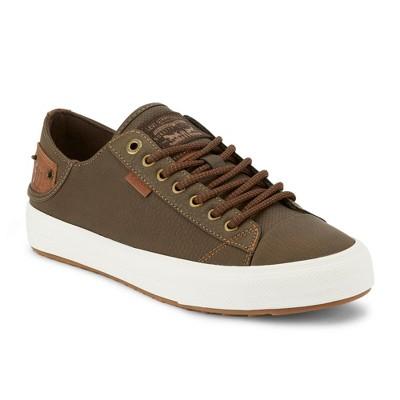 Levi's Mens Neil Lo Lux Casual Fashion Sneaker Shoe