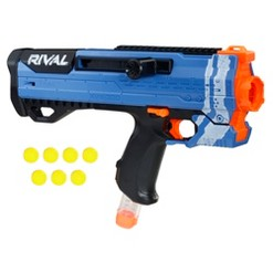 NERF Nerf Rival Helios XVIII-700 (blue)