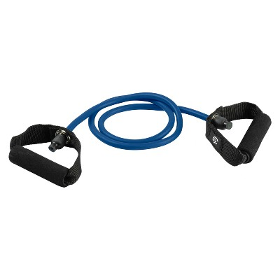 C9 Champion® Exercise Resistance Band