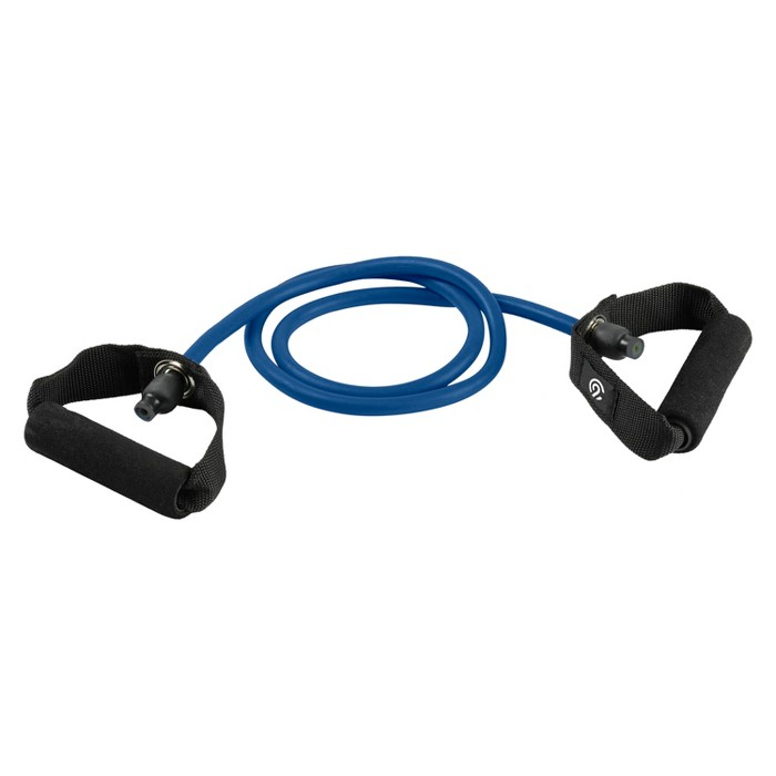 C9 Champion® Exercise Resistance Bands - image 1 of 3