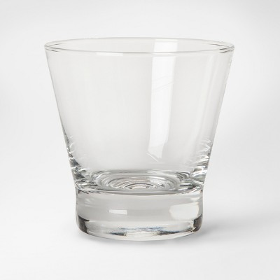 Bellavista Stemless Cocktail Glasses 10.7oz - Set of 4 - Project 62™