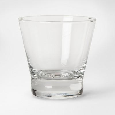 cd920d8491ab Bellavista Stemless Cocktail Glasses 10.7oz - Set of 4 - Project 62™