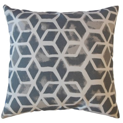 Celtic Throw Seasal - The Pillow Collection