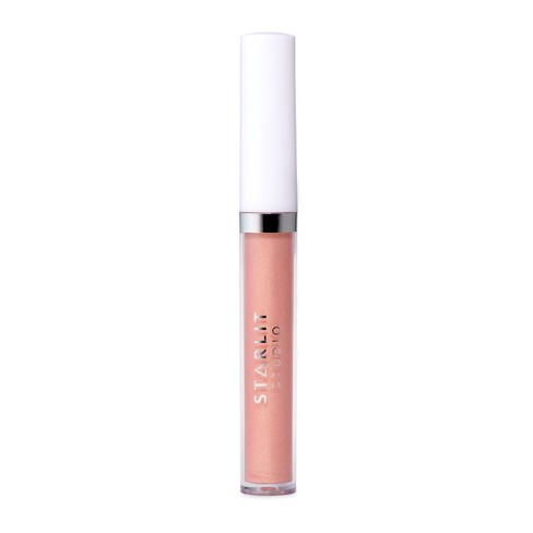 Starlit Studio Prisma Pout Holographic Lipgloss Lucid - image 1 of 3