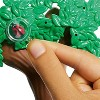Barbie National Geographic Butterfly Scientist Playset - image 3 of 4