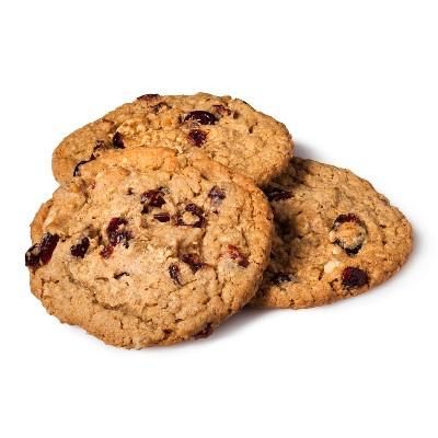 Harvest Cookies - 6ct - Archer Farms™