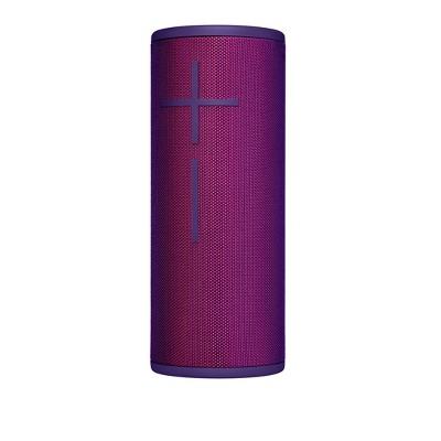 Ultimate Ears Boom 3 Bluetooth Speaker - Purple
