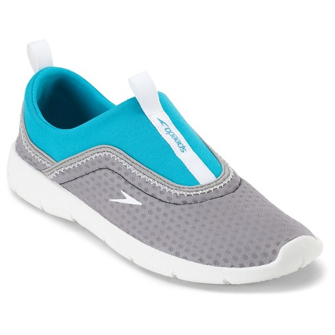 Speedo Adult Women's Aquaskimmer Water Shoes - image 1 of 3