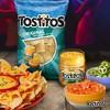 Tostitos Original Restaurant Style Tortilla Chips - 13oz - image 3 of 4