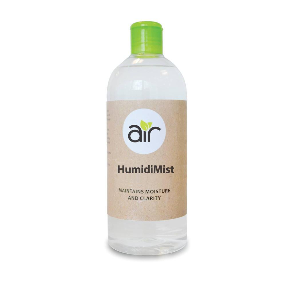 Biorb Humidimist Aquarium Water Conditioner Tan