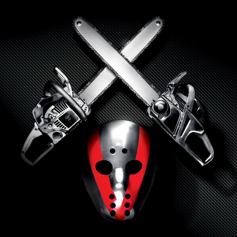 Eminem - Shadyxv (CD), Pop Music