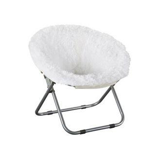 Tremendous Kebo Chair Black And White Geometric Pattern With Dark Leg Short Links Chair Design For Home Short Linksinfo