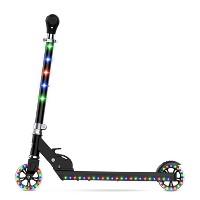 Deals on Jetson Jupiter Light-Up Scooter