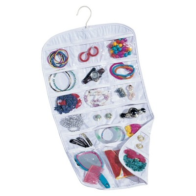 Household Essentials Jewelry Organizer, Adult Unisex