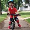 "Strider Sport 12"" Kids' Balance Bike - image 3 of 4"
