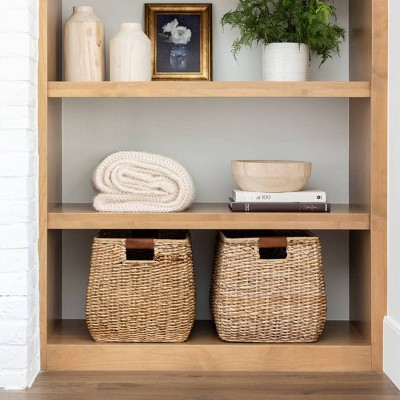 Bookcase Décor Collection - Threshold™ designed with Studio McGee