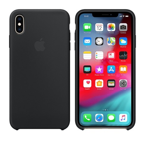 iphone xs max all over phone case