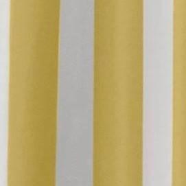 Yellow/White