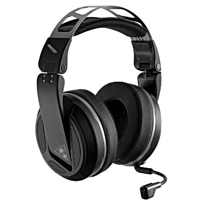 Turtle Beach Elite Atlas Aero Wireless Pro Gaming Headset for PC