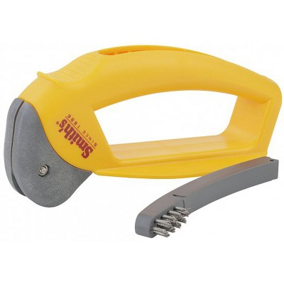 Smith's Products Axe and Machete Sharpener Coarse
