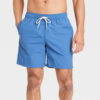 "Men's 7"" Swim Trunks - Goodfellow & Co™"