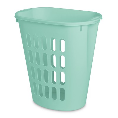 Laundry Hampers/Sorters Jade Green - Room Essentials™