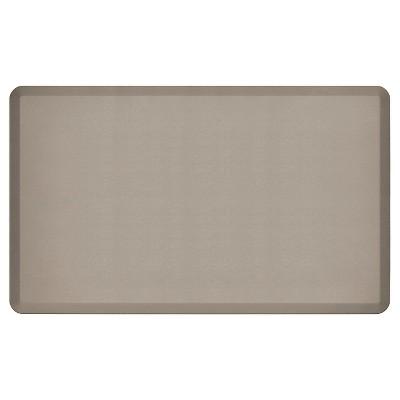 Professional Grade Anti-Fatigue Comfort Kitchen Mat - Newlife By Gelpro®