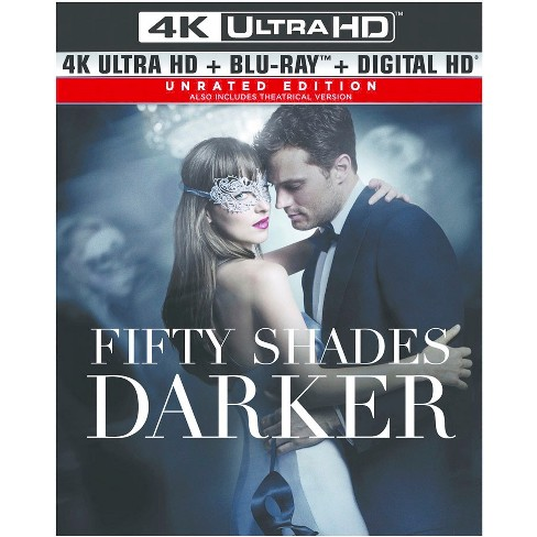 kickass torrent download fifty shades freed