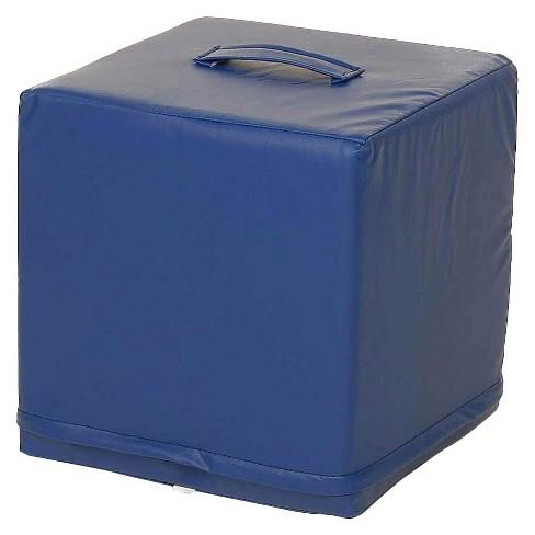 foamnasium™ Blocks - image 1 of 3