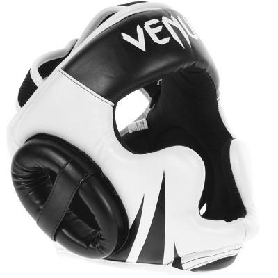 Venum Challenger 2.0 Boxing Headgear