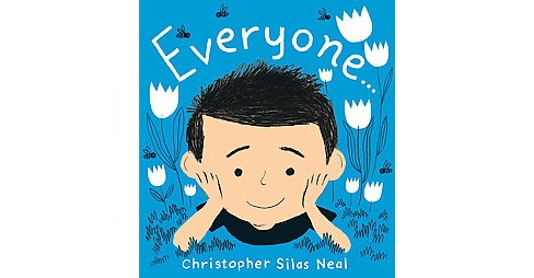 Everyone (School And Library) (Christopher Silas Neal) - image 1 of 1