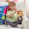 Littles by Baby Alive Littles Squad - Little Astrid - image 3 of 4