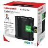Honeywell True HEPA Air Purifier HPA101-TGT - image 2 of 4