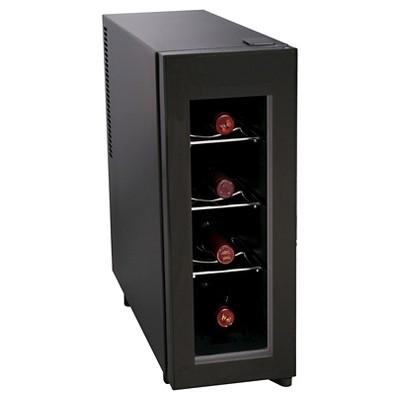 Igloo 4 Bottle Wine Cooler