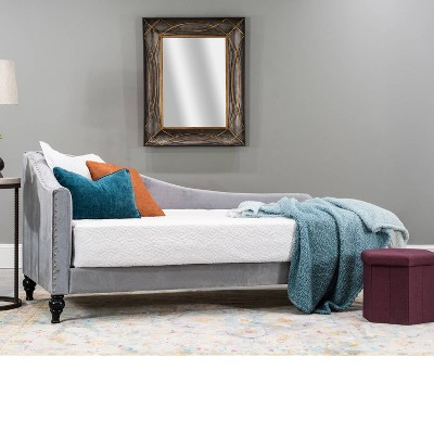 Day Bed - Home Source