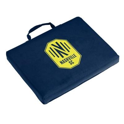 MLS Nashville SC Bleacher Cushion