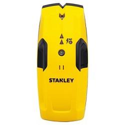 STANLEY® Stud Sensor 100™ - STHT77403