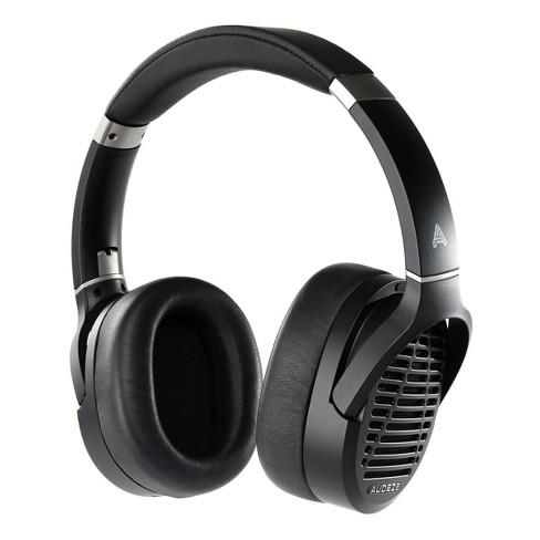 Audeze LCD-1 Over-Ear Planar Magnetic Headphones - image 1 of 3
