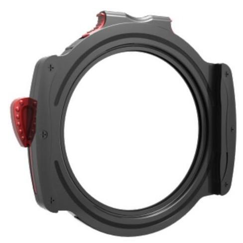 Haida M10 Filter Holder - image 1 of 1